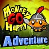 Monkey GO Happy Adventur…