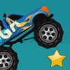 Monster Truck Rage