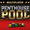 PentHouse Pool Multiplay…