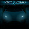 Vivid Racers