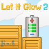 Let it Glow 2