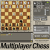 Multiplayer Chess Online