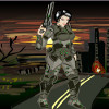 Warzone DressUp