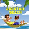 Cocktail Beach
