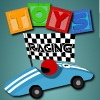 Toys Racing